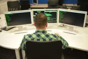 testarmy office code