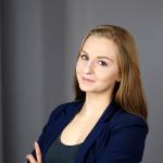 Agnieszka_Polak